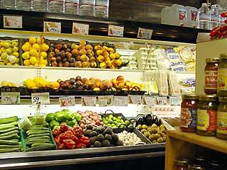 Health Food Stores North Sacramento